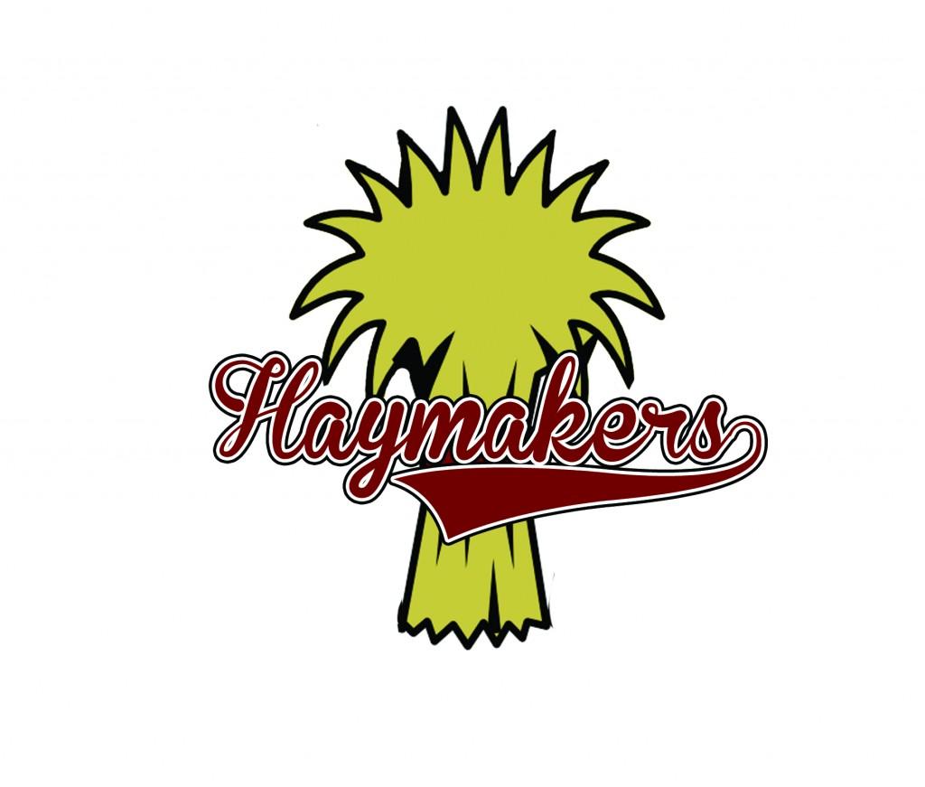 Haymakers