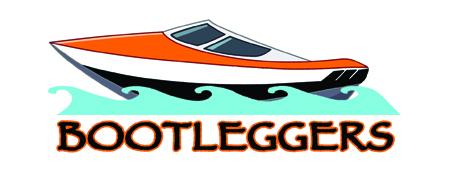 bootleggers smaller