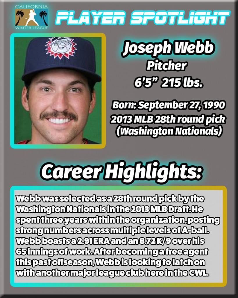joseph-webb